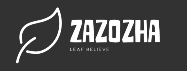 zazozha